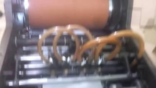 Hamada 602 cd