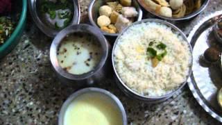 Bhargav chikapa
