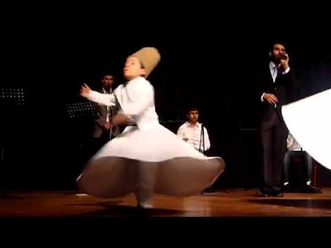 02122564411islami düğün organizasyonu,dini düğün organizasyonu fiyatları www.dugundavetim.com
