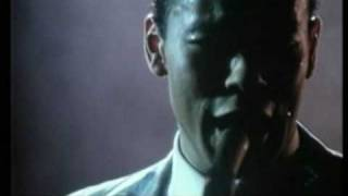 Fine Young Cannibals - Good Thing.mpg