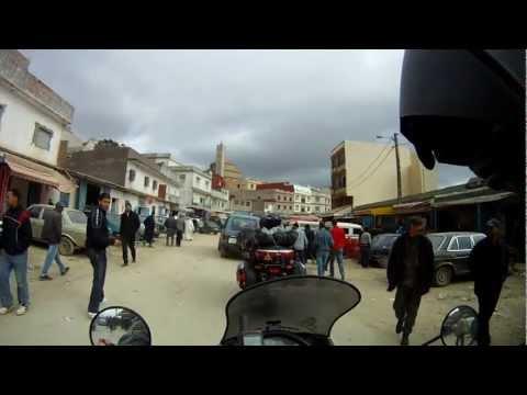 Maroko2011_004