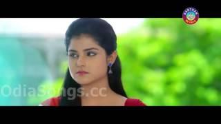 Ete Megha Thayi Female Cover  Odia Movies HD Video  Bhala Paye tate 100 Ru 100 Videowww hotsongdownl width=