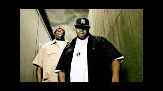 M.O.P. - It's hard to tell