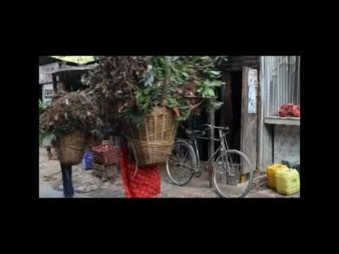 ลำบากดีที่เนปาล@Nepal