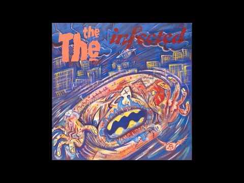 the-the-the-mercy-beat-1986-akira-buriburi