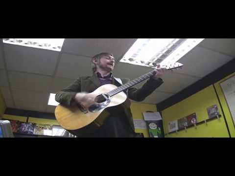 neil-hannon-my-imaginary-friend-record-store-day-2009-roadrecordsinstore