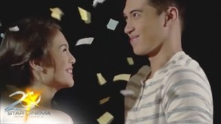 Mahal Kita Pero is the perfect theme song for MarNella