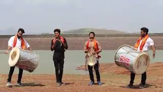Let me love you on dhol beats