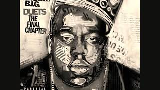 Notorious B.I.G - When I Die I Wanna Go To Hell (REMIX) 2018