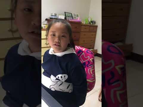 說故事-19 - YouTube