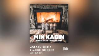 Morgan Sulele - Min Kabin (Audiovideo)