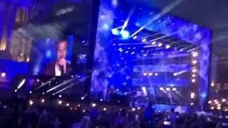00010 Amir   J'ai cherché France 2016 Eurovision Song Contest