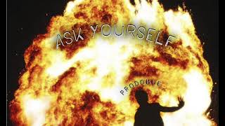 [FREE] Metro Boomin Type Beat ''Ask Yourself'' NOT ALL HEROES WEAR CAPES Type Instrumental