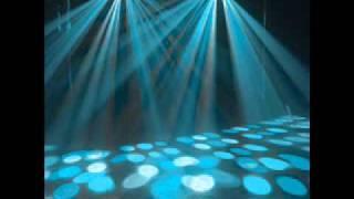 dj xuixui-remix minimal reggaeton diciembre 2011.wmv