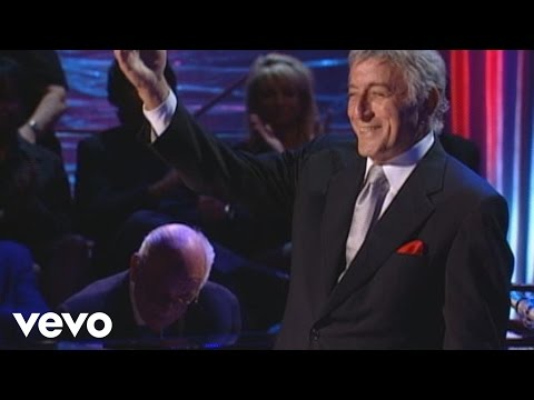 tony-bennett-they-cant-take-that-away-from-me-tonybennettvevo-1426519365