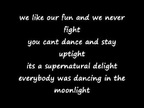 king-harvest-dancing-in-the-moonlight-lyrics-hd-hq-leseprobe2