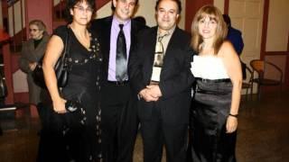 David Loureiro - Obrigado Amigos