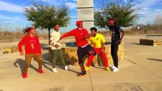 Blac Youngsta ft Lil Yachty - Hip Hopper @Matt_Swag1
