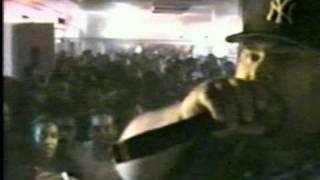 big pun, noreaga & kool g rap live and in studio