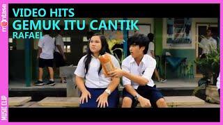 Gemuk itu Cantik (2012) - Video Klip width=