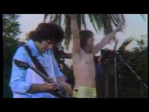 black-sabbath-children-of-the-grave-live-cal-jam-1974-black-sabbath