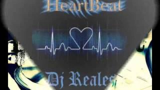 """Enrique Iglesias """"Heartbeat"""" Dance Remix by Dj Realest"""
