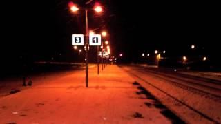 John Beltran - Vienna ( Berghain 3 intro edit)