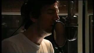 Ray Davies - Gary Lightbody - Tired Of Waiting For You