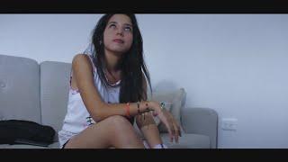 Sin mi estás mejor (Video oficial) - Mc Jozeph | Rap Romantico