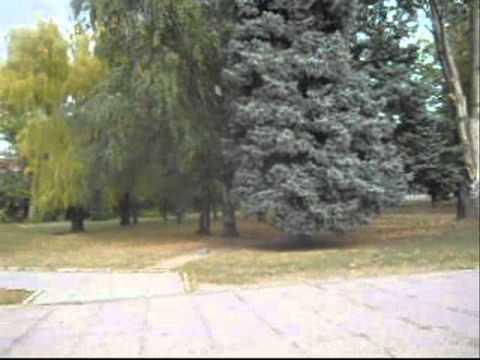 28.09.2011 Zaporizhzhya.Ukraine.wmv