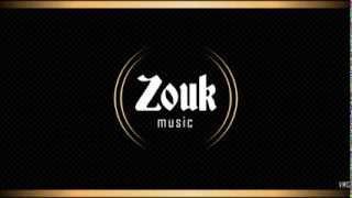 Talvez - Atim Feat. Stephane O'Ney (Zouk Music)