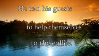 Life Is Like A Cup of Coffee - Inspirational Video Movie