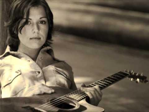Downpour de Brandi Carlile Letra y Video