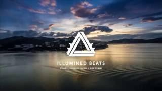 Drake ft. Rihanna - Too Good (Remix by Lured X NGO)   Conor Maynard & Sarah Close Cover