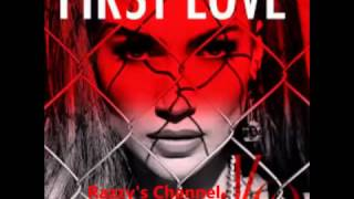 Jennifer Lopez -  First Love Official Audio