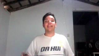 #JOAORESPONDE feat. Ratinho
