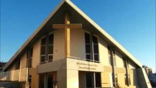 Coro das 19 - Santa Maria do Caminho
