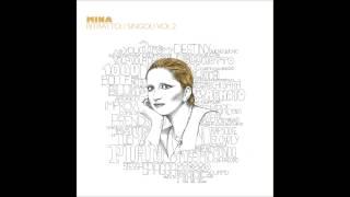 Mina - Non voglio cioccolata (8 - CD1)