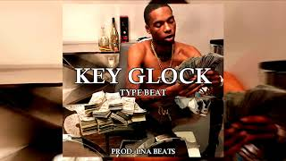 [FREE] Key Glock x Tay Keith x Moneybagg Yo Type Beat | Trap Instrumental 2019 (Prod. LNA Beats)