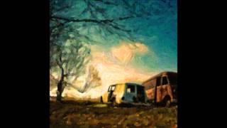 """Stupid & Anxious"" Joel Faviere (Nobody EP)"