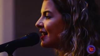 Blues Alive - Karma (Joss Stone cover)