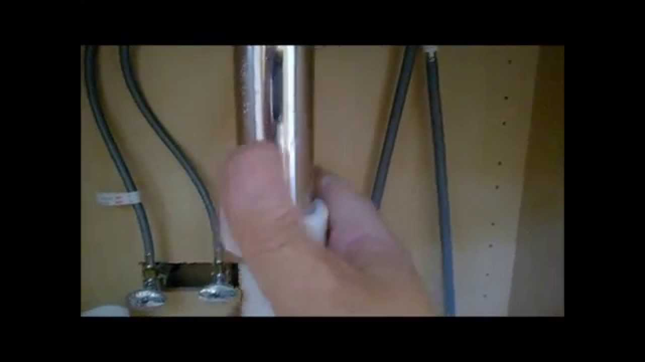 Hire Plumbing Companies In Bartlett Tx