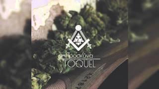 TOQUEL - Προσκύνα | Proskina (Audio)