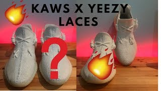 f82ed07ab How to lace yeezys videos   Page 2   InfiniTube