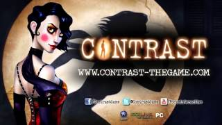 Download Contrast Black Zone Games