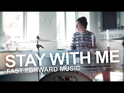 sam-smith-stay-with-me-cover-by-fast-forward-music-twenty-one-two