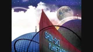 SHIN-SKI OF MARTIANGANG - Fomalhaut