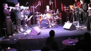 Fractale live extrait 3