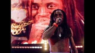 J Cole Feat. Lil Wayne, Drake - Never Choke (Prod. By M&D) (SICK)