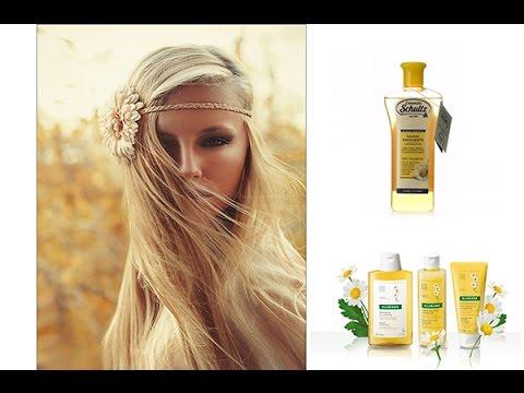 Come proteggere i capelli biondi dall\'ingiallimento | Beauty